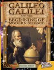 Galileo Galilei and the Beginning of Modern Science (Non-fiction) Level 21