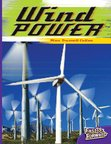 Wind Power (Non-fiction) Level 20