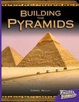 Building the Pyramids (Non-fiction) Level 20