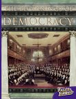 The Beginnings of Democracy (Non-fiction) Level 20
