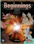 Beginnings (Non-fiction) Level 18