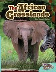 The African Grasslands (Non-fiction) Level 17