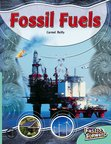 Fossil Fuels (Non-fiction) Level 17