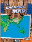 The Changing Map (Non-fiction) Level 16