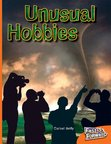 Unusual Hobbies (Non-fiction) Level 16