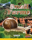Snail Farms (Non-fiction) Level 8