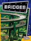 Bridges (Non-fiction) Level 7