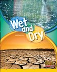 Wet and Dry (Non-fiction) Level 8