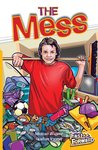 The Mess (Fiction) Level 7