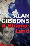 Barrington Stoke Teen: A Strange Land