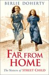 Far from Home: The Sisters of Street Child