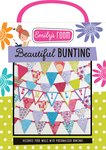 Emily's Room: Beautiful Bunting