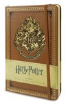 Harry Potter™ Hogwarts Journal