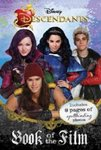 Disney Descendants: Book of the Film