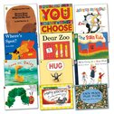 Pie Corbett's Reading Spine Nursery Pack x 12
