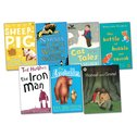 Pie Corbett's Reading Spine Year 3 Pack x 7