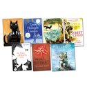 Pie Corbett's Reading Spine Year 5 Pack x 7