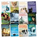 Michael Morpurgo Pack Ages 9-11 x 12