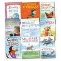 Michael Morpurgo Readers Pack x 9