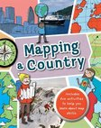 Mapping a Country