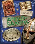 Explore! Anglo-Saxons