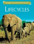 Straight Forward with Science: Life Cycles