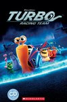 Turbo (Book and CD)