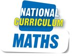 National Curriculum Textbooks