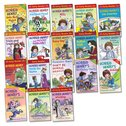 Horrid Henry Early Readers Pack x 18