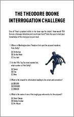Theodore boone the fugitive challenge act quiz 1385840