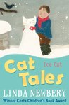Cat Tales: Ice Cat x 30