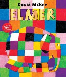 Elmer x6