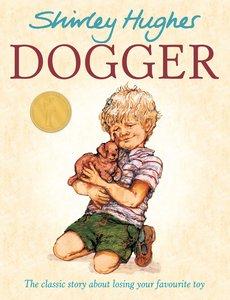 Dogger x30