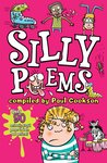Scholastic Poetry: Silly Poems x 30