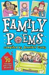 Scholastic Poetry: Family Poems x 6