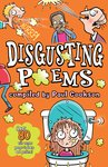 Scholastic Poetry: Disgusting Poems x 30