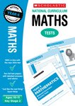 National Curriculum SATs Tests: Maths Tests (Year 6) x 30
