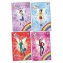Rainbow Magic: The Helping Fairies Pack x 4