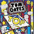 New Tom Gates