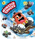 Monster Trucks: Mountain Rescue (C&F)