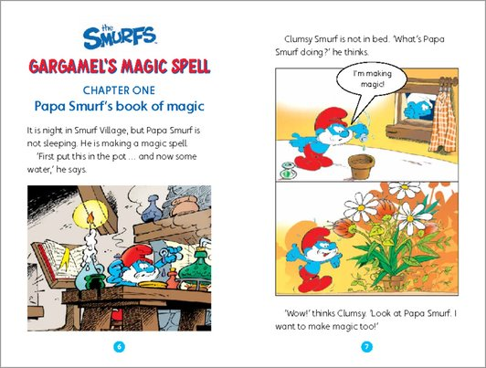 gargamels magic spell sample chapter.pdf