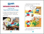 gargamels magic spell sample chapter.pdf (3 pages)