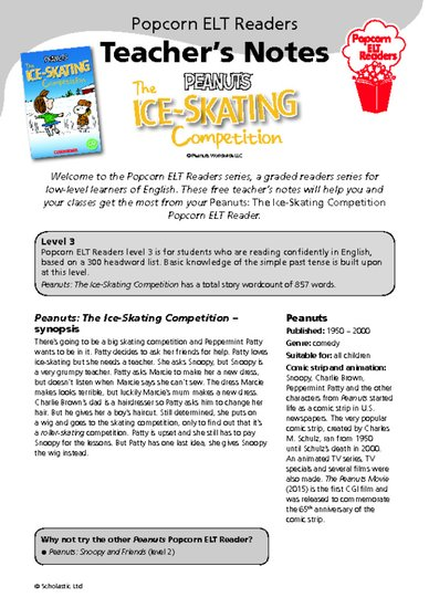 peanuts the ice skating competition teacher's notes.pdf