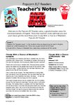 cloudy with a chance of meatballs teacher's notes.pdf (17 pages)