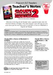 cloudy with a chance of meatballs 2 teacher's notes.pdf (18 pages)