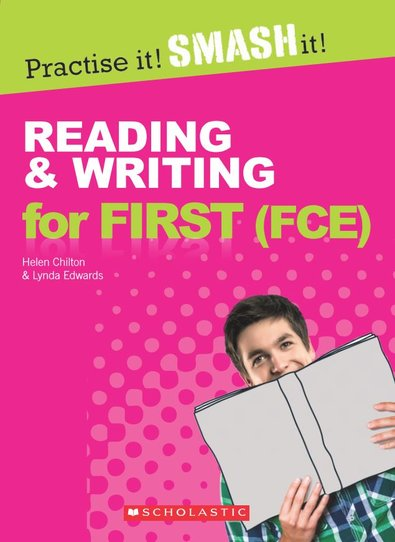 Reading and Writing for First (FCE)