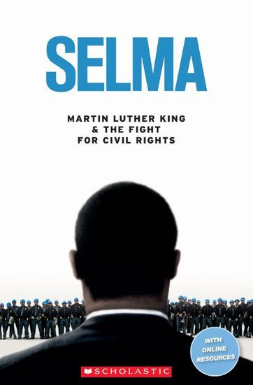Selma (Book only)