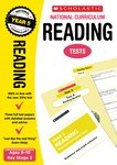 Reading Tests (Year 5)