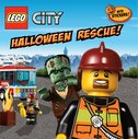 LEGO® CITY™: Halloween Rescue!