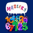 Maths mastery